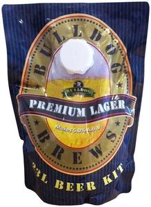 23101-bulldog-lager