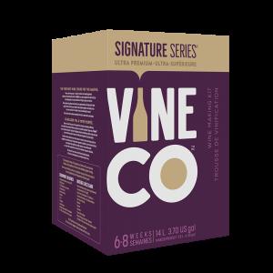 VineCo_SignatureSeries_3D-Box-300x300