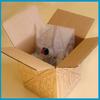Vínbelja-Bag In Box 20L