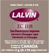 Lalvin EC-1118-GER
