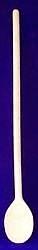 Sleif 70cm