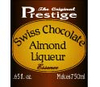 Swiss Chokolate Almond Essence