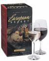 Pinot Noir E.S.