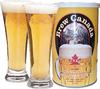 Brew Canada Draght
