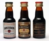 Cheval Whisky 25ml