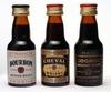 Cognac Marty Romin 25ml