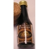 Chocolate Liqueur Essence