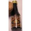 Chocolate Liqueur Essence