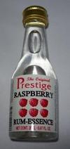 Raspberry Rum Essence