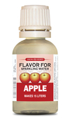 73303AppleEn30ml_LRG
