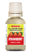73360StrawberryEn30ml_LRG