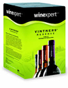 Vintners Reserve-New Box