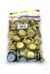 38030-olkapsyl-guld-200-pack