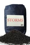 28400-storms-kol
