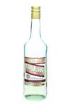 45386---triple-sec-curacao-liqueur