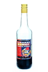 45373---x-hot-turkisk-peppar