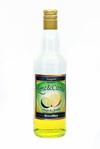 44650---lime&citron