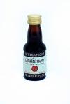 41097---baltimore-scotch-whisky