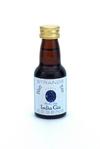 41035---india-gin