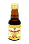 41073-st-grapefruit-vodka