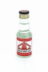 41030---mild-dry-gin