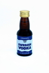 41084---swedish-vodka-(2)