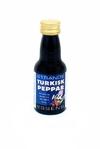 41272---turkisk-peppar-(2)