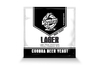 VE-A26234-Lager Coobra Yeast