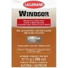 Danstar Windsor 11g