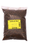 VE-A25374-Chocolat malt heil 0,5kg
