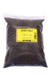 VE-A25376-Black malt heil 0,5kg