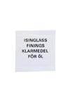 VE-A26280-Issinglass-Bjór
