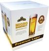 23301-bulldog-brewery-lager