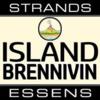 Island Brennivin