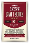 MJ_CS_YEAST_BELGIAN_WIT_LoRes_large