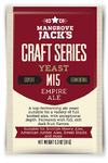 MJ_CS_YEAST_EMPIRE_LoRes_large