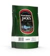 mangrove-jacks-traditional-series-lager-1