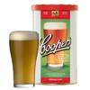 aussie-pale-ale_with-glass