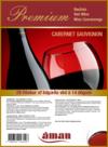 Premium_cab-sauv_stor
