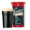 irish-stout-_-glass