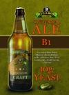 32101-bulldog-b1-universal-ale-yeast-10g