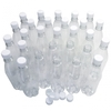 PET-Bottle-Clear 500ml