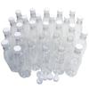 PET-Bottle-Clear 500ml