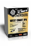West Coast IPA