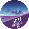 Myst_Sticker_Web_x250@3x