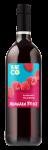 Raspberry_Niagara-Mist-48x150