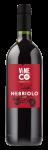 Nebbiolo_ITA_Signature-Series-48x150
