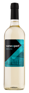 Riesling_Winexpert_RESERVE