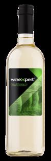 Chardonnay_Winexpert_CLASSIC