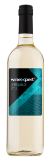 Liebfraumilch_style_Winexpert_CLASSIC
